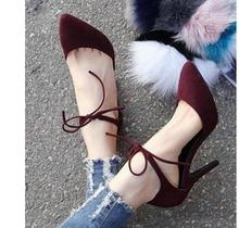 fashion girls sandals sandals chappals Plastic kaido sandal  made in China