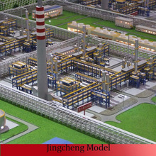 large scale model kits architectural model building supplies plastic scale model kits