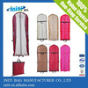 2015 Best sell moth proof garment bag