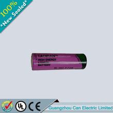 Original New SIMATIC S7-400 PLC BACK-UP BATTERY 6ES7971-0BA00 / 6ES79710BA00 IN STOCK
