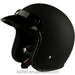 HALLY HELMETS MOTOCYCLE HELMETS CE/DOT HALF FACE HELMETS