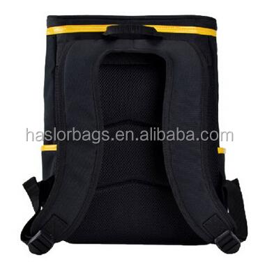 2015 mode Unique sacs à dos pour les filles