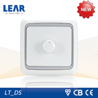 Hot selling 12v led dimmer switch lights wholesale