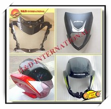 Cheap Motorcycle Fairing-5 High Quality Motorcycle Parts Motorcycle Fairing