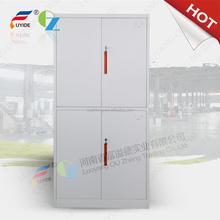 Office steel file cupboard design/Pantry cupboards/Bedroom storage cupboard