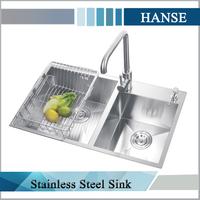 K-H7643R sink franke/ sink kitchen turkey/ stainless still kitchen sink