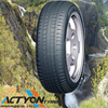 Discount chinese wholesale tires
