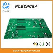 PCB Shenzhen making electronic technology co ltd