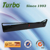 Compatible Printer Ribbon For Epson DFX9000