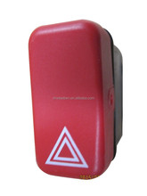 Good Truck Parts for North Benz Warning Switch