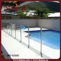 pool fencing for sale photo / balcony fencing ideas