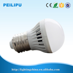 Best selling products 2014 led ceiling mount light new product launch in china