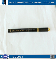 China OEM ISO9001 qualification certificate high quality pen rapid prototype