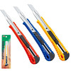 High quality and hot selling office cutter knife blade