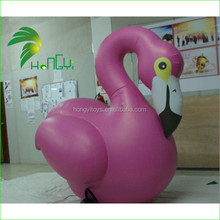 2015 Reasonable Price Giant Inflatable Turkey Decoration for Sale