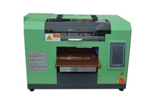 A1/A3/A4 small size eco-solvent printer, sweet candy printer(with edible ink), with adorable image