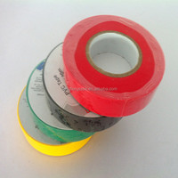 Wholesale alibaba 0.13mmx15mmx20m PVC isolation tape for Russia market