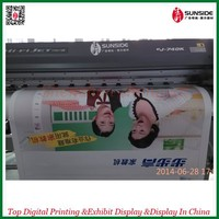 Custom printed vinyl sticker/ removable vinyl window decals/adhesive car window decal