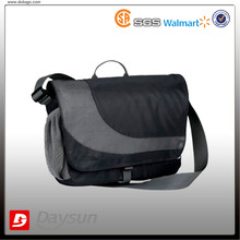 Custom laptop messenger bag,wholesale laptop tote bag