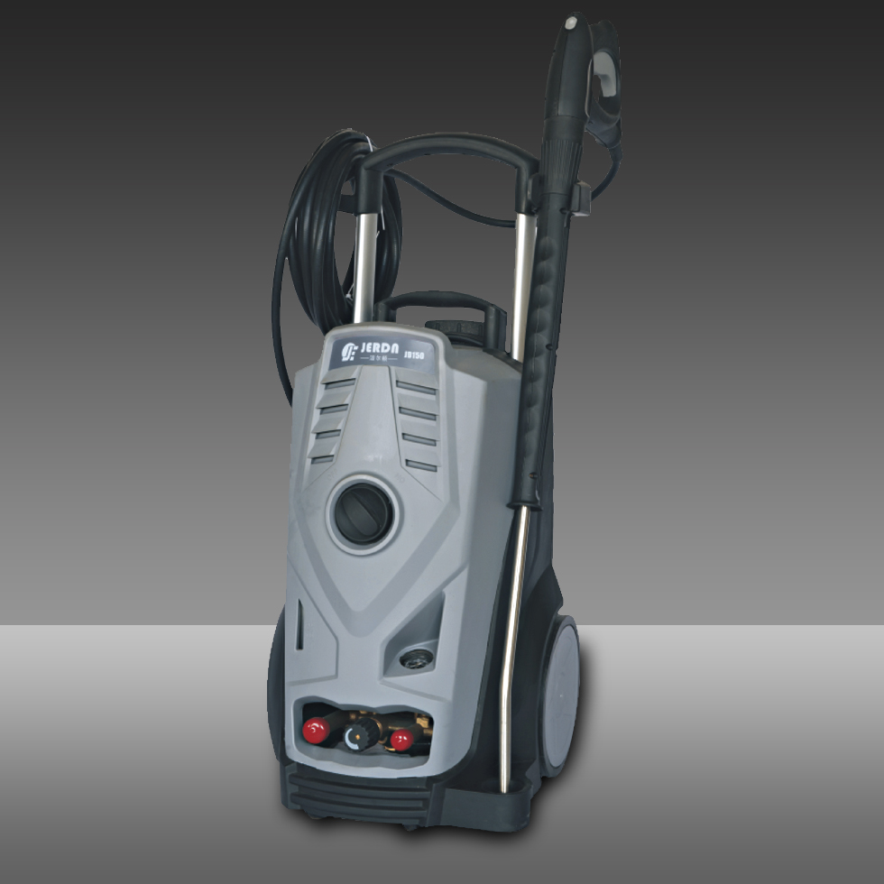 Mobile Detailing Equipment : Mobile car wash equipment prices buy
