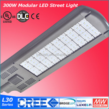 Easy to use street light sensor optional smart lighting