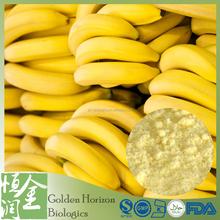 High Quality Banana Leaf Extract