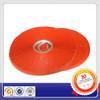 Resealable Sealing adhesive tape for bag