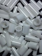 Zirconium céramique manches