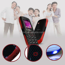 2014 bar design and color display gift hot sale mobile phone cheap small china mobile phone