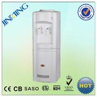 Cixi water dispenser manufacturer with good compressor (CE/SASO/CB/SONCAP)
