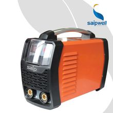 Shanghai saipwellAluminium DC/AC Argon 380v welding machine with CE