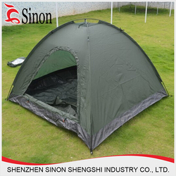 top quality wear resistant large tents camping for adult
