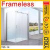 shower screen door / shower screens glass / diy shower screens