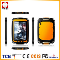 factory price rugged ip68 smartphone oem tablet uhf rfid handheld reader