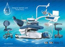 Guangzhou Fujia Hydraulic Dental Unit/Dental Supply