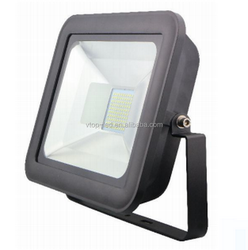 Factory wholesale! Epistar chip 30W led flood light CE,ROHS,UL,CB certification Selling overseas