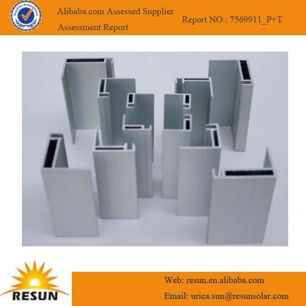 Aluminum frame 01.jpg