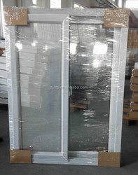 French window,PVC window home design