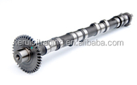 China Supplier KR Camshaft FOR mitsubishi l200 canopy