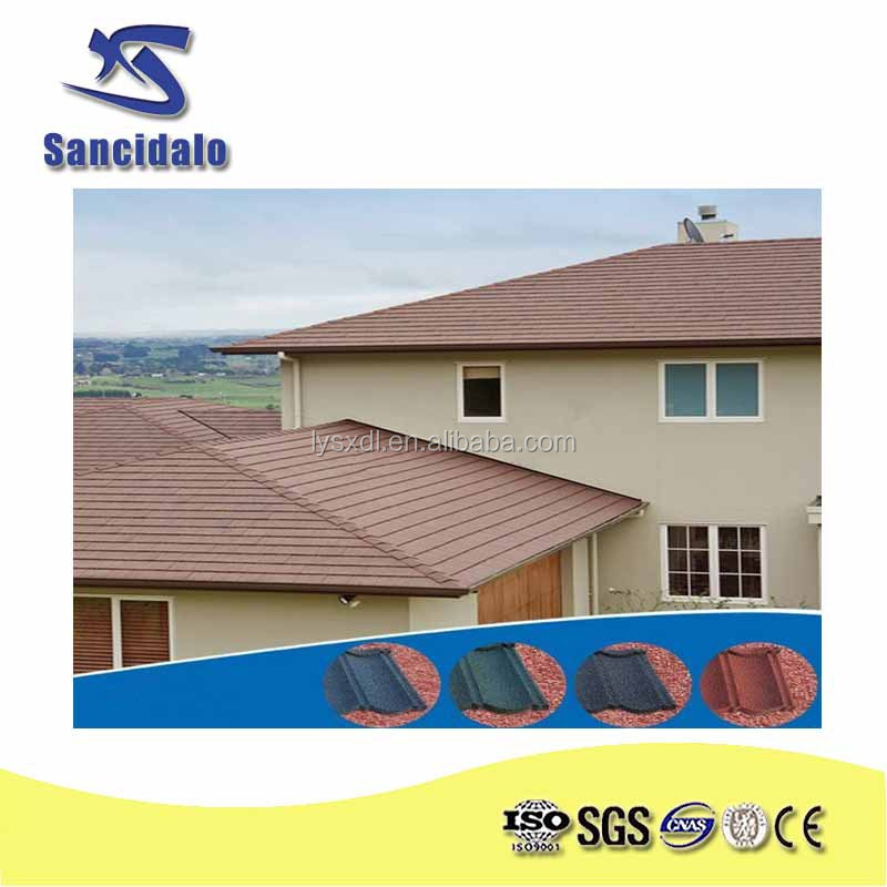 Flat Roof Materials Fairfax Roofing Solutions Best Flat