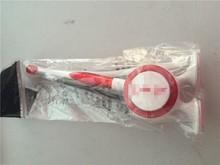 cheapest tabel pen/bank pen /cheap promotional desk pen plastic table pen counter pen for promotion