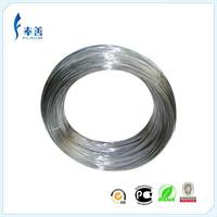 nickel wire buyers
