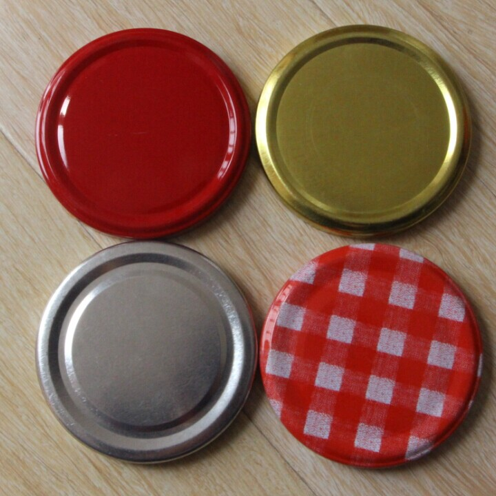 Bottle Safety Button With Safety Button High