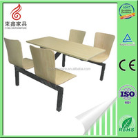 table tops, second hand restaurant furniture, bistro table and chairs outdoor