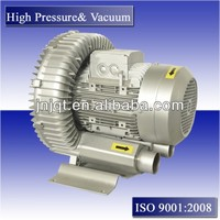 JQT-4000-C Functions of Air Blower