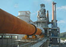 High efficient cement /lime rotary kilnmanufacturer for sale