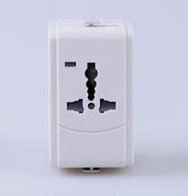 Top level classical international travel universal adapter