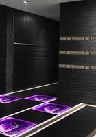 surfloor decoractive art liquid color mirage floor tiles