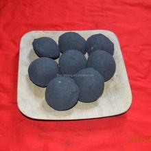 HongQiang good quality bamboo pillow charcoal briquette