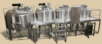 The most porpular draught beer machine